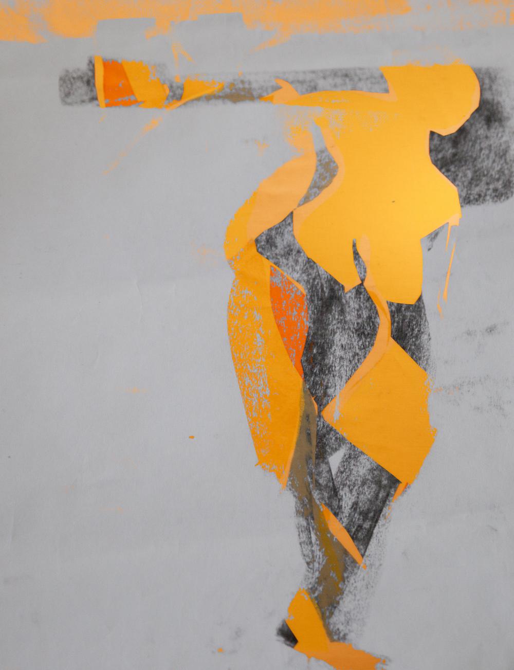 Catrin Engman Mixed media|Giclée Fine art print på matt papper 50 x 70 cm inramad 2 200 kr, oramad  2 700 kr, inramad Signerad upplaga 7 ex catrinengmankonstfoto.com